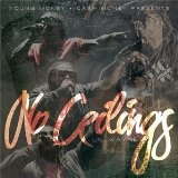 No Ceilings (Mixtape) Lyrics Lil Wayne