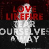 Miscellaneous Lyrics Lovelikefire