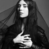 Miscellaneous Lyrics Lykke Li