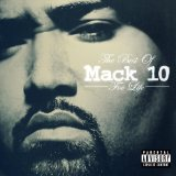 Miscellaneous Lyrics Mack 10 F/ Big Punisher, Fat Joe
