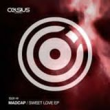 Sweet Love EP Lyrics Madcap