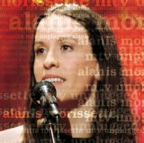 MTV Unplugged Lyrics Morissette Alanis