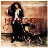 Homebrew Lyrics Neneh Cherry