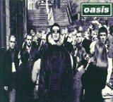 D'you Know What I Mean? Lyrics Oasis