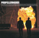 Miscellaneous Lyrics Propellerheads F/ Jungle Brothers