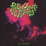 Blood Lyrics Pulled Apart By Horses