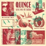 Give You My Mhhh Lyrics Quince