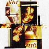 Miscellaneous Lyrics Randy Crawford