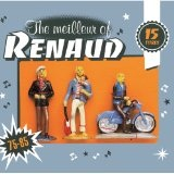 The Meilleur Of 1975/1985 Lyrics Renaud