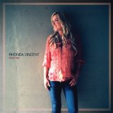Only Me Lyrics Rhonda Vincent