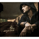 Quinto Piso Lyrics Ricardo Arjona