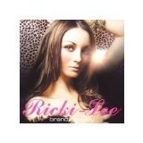 Brand New Day Lyrics Ricki-Lee