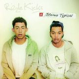 Miscellaneous Lyrics Rizzle Kicks