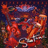 Miscellaneous Lyrics Santana Feat. Eagle-Eye Cherry
