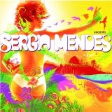 Encanto Lyrics Sergio Mendes