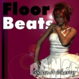 Dance Floor Beats Lyrics Share a Cherry