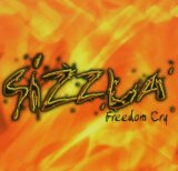 Freedom Cry Lyrics Sizzla