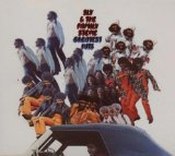 Miscellaneous Lyrics Sly And The Family Stone