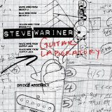Guitar Laboratory Lyrics Steve Wariner