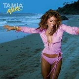 Still Lyrics Tamia