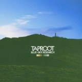 Blue-Sky Research Lyrics Taproot