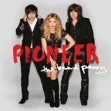Done Lyrics The Band Perry