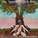The Gethsemane Option Lyrics The Legendary Pink Dots