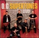 Miscellaneous Lyrics The O.C. Supertones