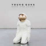 Ones and Zeros Lyrics Young Guns