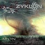 Aeon Lyrics Zyklon