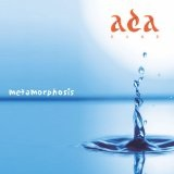 Metamorphosis Lyrics Ada Band