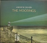The Moorings Lyrics Andrew Duhon