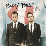The Shaker (EP) Lyrics Baby Bee