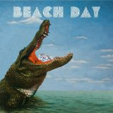 Am I the Only One Lyrics Beach Day