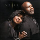Miscellaneous Lyrics Bebe Winans/Cece Winans