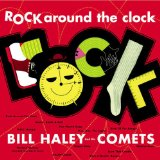 Miscellaneous Lyrics Bill Haley