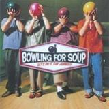 Let's Do It For Johnny! Lyrics Bowling For Soup