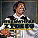 Lay Your Burden Down Lyrics Buckwheat Zydeco