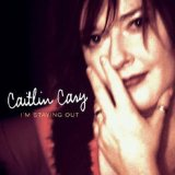 Miscellaneous Lyrics Caitlin Cary