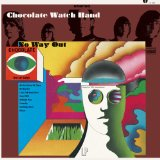 No Way Out Lyrics Chocolate Watch Band
