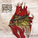 Grow My Roots (EP) Lyrics Come Wind