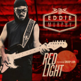 Red Light (Single) Lyrics Eddie Murphy