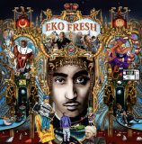 Miscellaneous Lyrics Eko Fresh