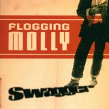 Swagger Lyrics Flogging Molly