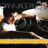 Love Tracks Lyrics Gian Magdangal