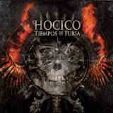 Triste Desprecio Lyrics Hocico
