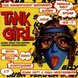 Tank Girl Lyrics Ice-T