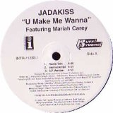 Miscellaneous Lyrics Jadakiss Feat. Mariah Carey