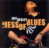 Miscellaneous Lyrics Jeff Healey