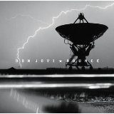 BOUNCE Lyrics Jon Bon Jovi